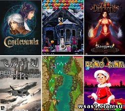лучшие игры жанра эро